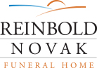 Reinbold Funeral Home